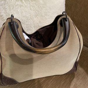 Gucci Bags - Gucci purse